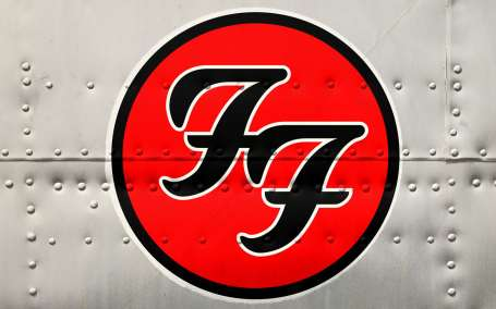 Best Foo Fighters running songs